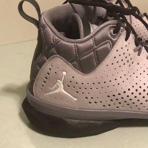 big sale 42362 77de9 Nike Shoes - Nike Air Jordan Y3 shoes, authentic ...